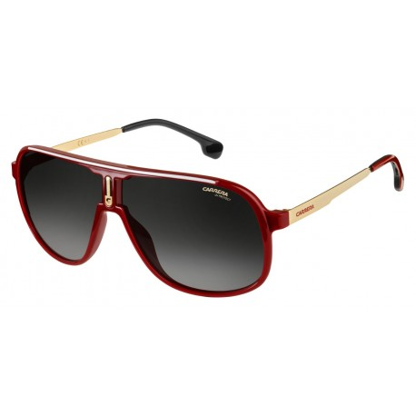 Carrera 1007/S C9A RED-RED