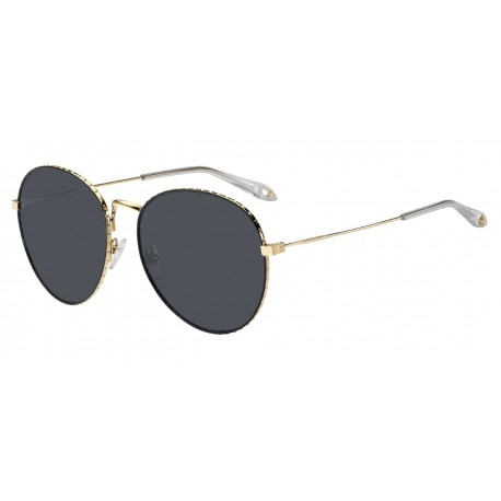 Givenchy GV 7089/S J5G GOLD-YELLOW