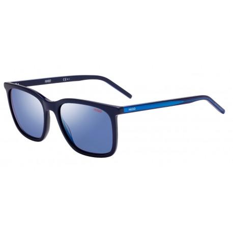 Hugo HG 1027/S PJP BLUE-BLUE
