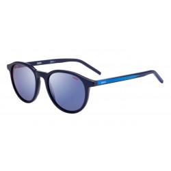 Hugo HG 1028/S PJP BLUE-BLUE