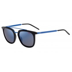 Hugo HG 1031/S 0VK MTBLKBLUE-BLACK
