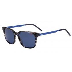 Hugo HG 1036/S 38I BLUE HORN-BLUE