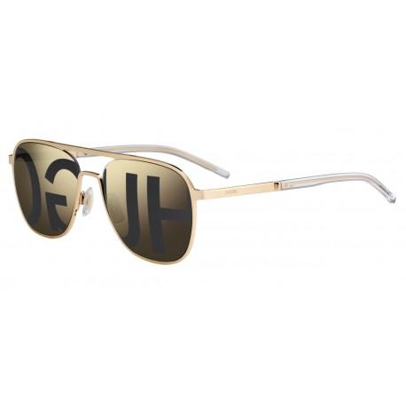 Hugo HG 1001/S J5G GOLD-YELLOW