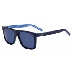 Hugo HG 1009/S PJP BLUE-BLUE