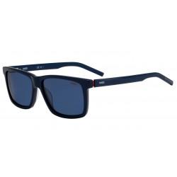 Hugo HG 1013/S PJP BLUE-BLUE