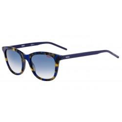 Hugo HG 1040/S JBW BLUE HVNA-HAVANA