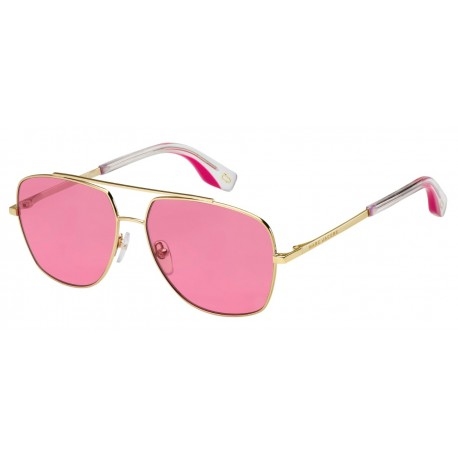 Marc Jacobs MARC 271/S EYR GOLD PINK-YELLOW