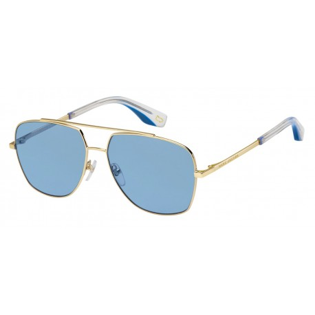 Marc Jacobs MARC 271/S LKS GOLD BLUE-YELLOW