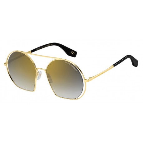 Marc Jacobs MARC 325/S 2F7 ANTGD GRE-YELLOW