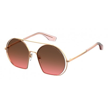 Marc Jacobs MARC 325/S C9A RED-RED