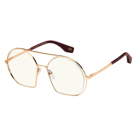 Marc Jacobs MARC 325/S DDB GOLD COPP-YELLOW