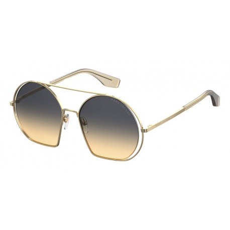 Marc Jacobs MARC 325/S HAM CHAMPAGNE-YELLOW