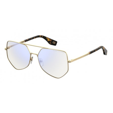 Marc Jacobs MARC 326/S J5G GOLD-YELLOW