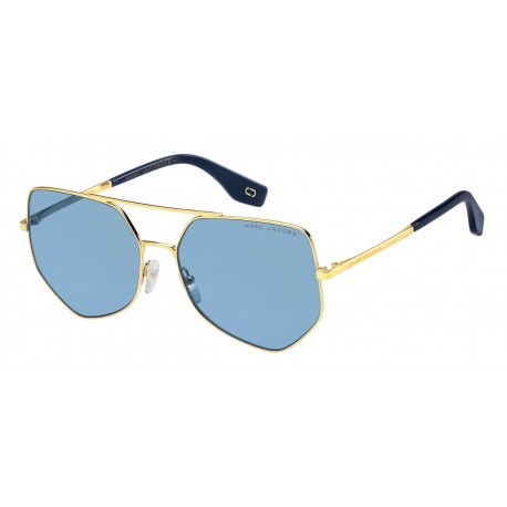 Marc Jacobs MARC 326/S LKS GOLD BLUE-YELLOW