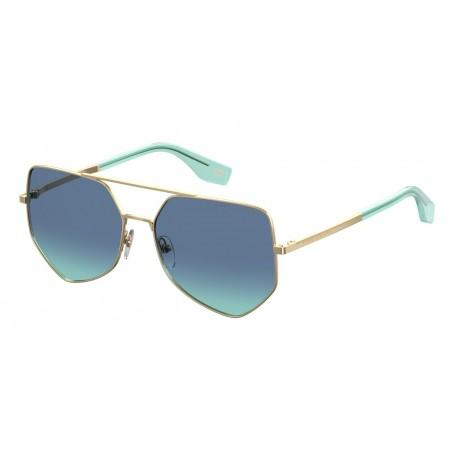 Marc Jacobs MARC 326/S MVU AZURE-BLUE