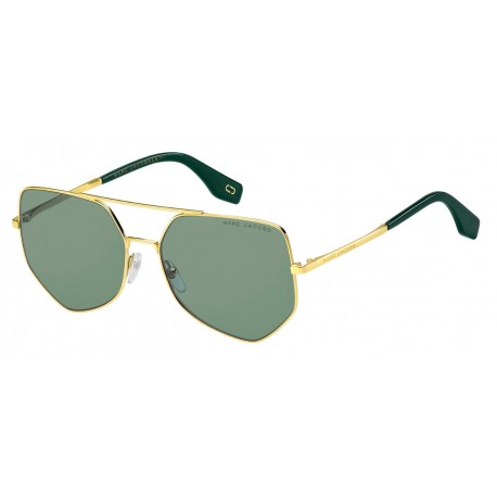 Marc Jacobs MARC 326/S PEF GOLDGREEN-YELLOW