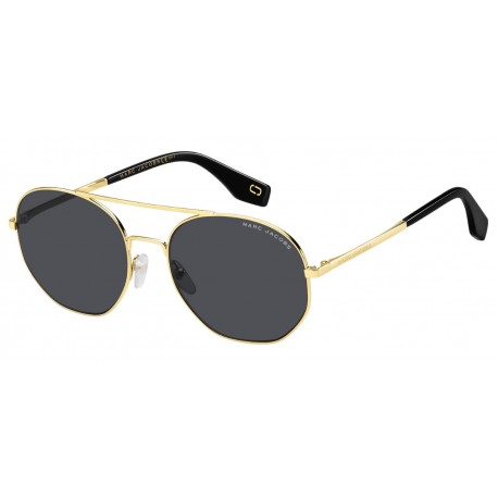 Marc Jacobs MARC 327/S 2F7 ANTGD GRE-YELLOW