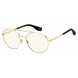 Marc Jacobs MARC 327/S J5G GOLD-YELLOW