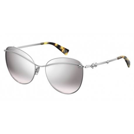 Marc Jacobs MARC DAISY 1/S 010 PALLADIUM-GREY
