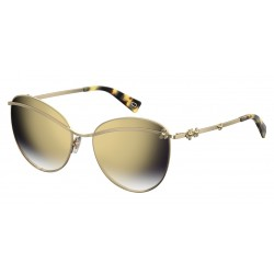 Marc Jacobs MARC DAISY 1/S J5G GOLD-YELLOW