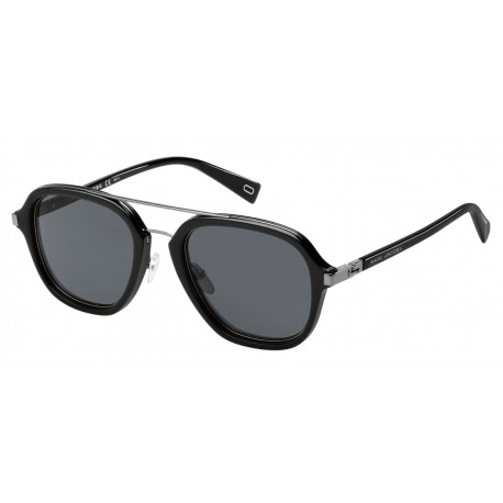 Marc Jacobs MARC 172/S 284 BLK RUTH B-BLACK