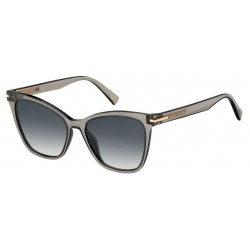 Marc Jacobs MARC 223/S R6S GREYBLCK G-GREY