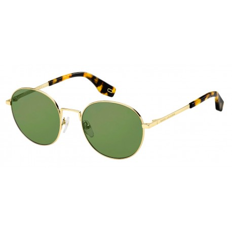Marc Jacobs MARC 272/S J5G GOLD-YELLOW