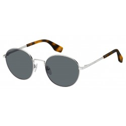 Marc Jacobs MARC 272/S KB7 GREY-GREY