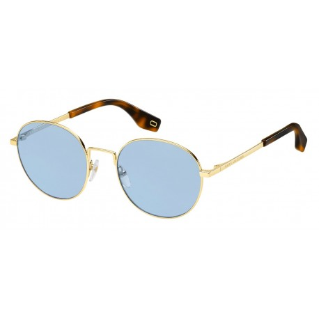 Marc Jacobs MARC 272/S MVU AZURE-BLUE