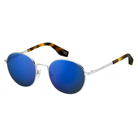 Marc Jacobs MARC 272/S PJP BLUE-BLUE