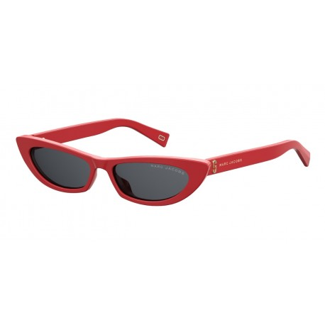 Marc Jacobs MARC 403/S C9A RED-RED