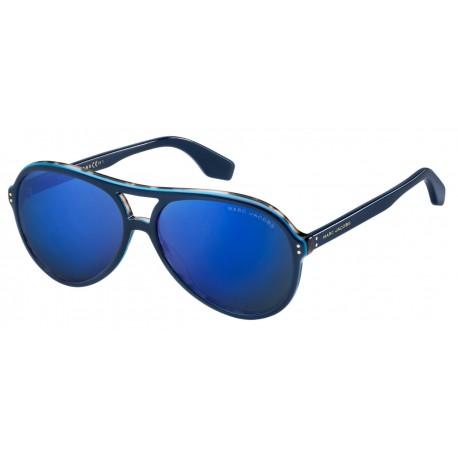 Marc Jacobs MARC 392/S PJP BLUE-BLUE