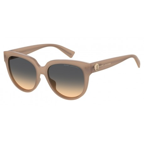 Marc Jacobs MARC 378/S HAM CHAMPAGNE-YELLOW