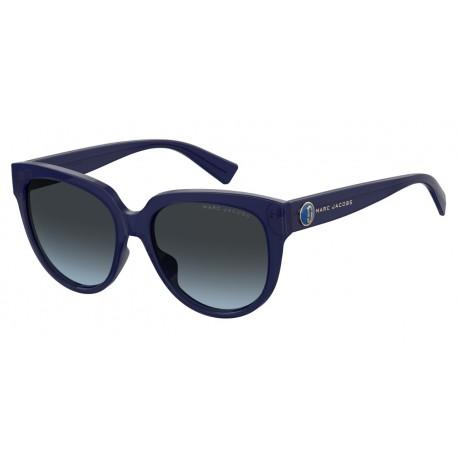 Marc Jacobs MARC 378/S PJP BLUE-BLUE