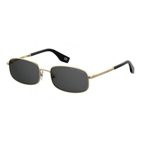 e8a06cdab Dámske slnečné okuliare Marc Jacobs MARC 368/S 807 BLACK-BLACK