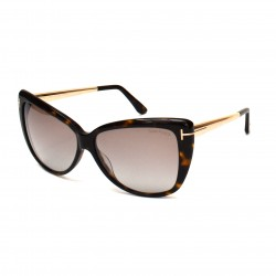 Tom Ford Reveka TF512 col. 52G