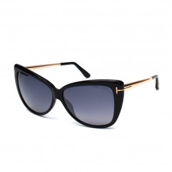 Tom Ford Reveka TF512 col. 01C