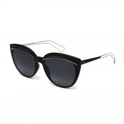 Christian Dior Liner RMGHD