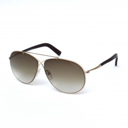 Tom Ford Eva 374 col. 28F
