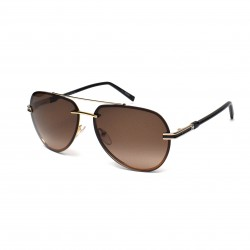 Mont Blanc MB643S col.32F