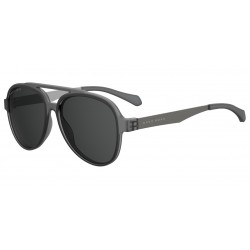 Hugo Boss BOSS 1074/S 003 MTT BLACK-BLACK
