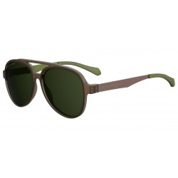 Hugo Boss BOSS 1074/S YZ4 MTT BROWN-BROWN