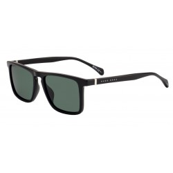 Hugo Boss BOSS 1082/S 807 BLACK-BLACK