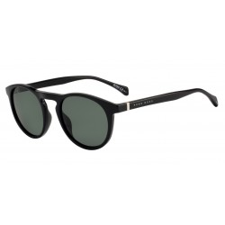 Hugo Boss BOSS 1083/S 807 BLACK-BLACK