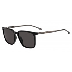 Hugo Boss BOSS 1086/S 807 BLACK-BLACK