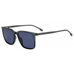 Hugo Boss BOSS 1086/S PJP BLUE-BLUE