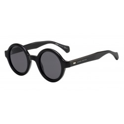 Hugo Boss BOSS 1097/S 807 BLACK-BLACK