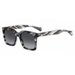 Hugo Boss BOSS 1098/S 2W8 GREY HORN-HORN