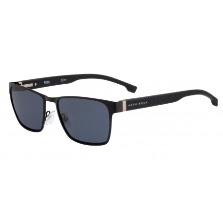 Hugo Boss BOSS 1038/S 003 MTT BLACK-BLACK