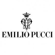 Emilio Pucci